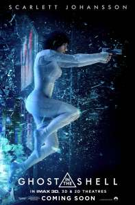 ghostintheshell01