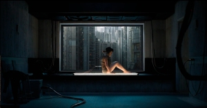 ghostintheshell05