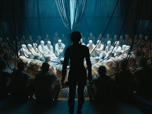 ghostintheshell08