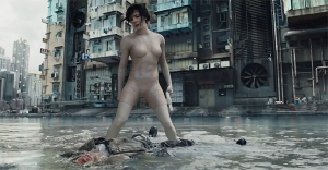 ghostintheshell09
