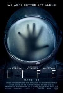 life01