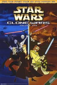 clonewars01
