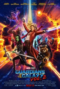 guardiansofthegalaxy02-01