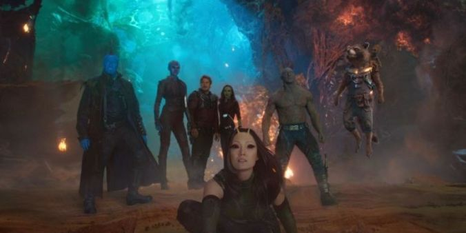 guardiansofthegalaxy02-10
