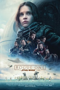 rogueonev02-01a