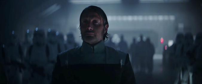 rogueonev02-05