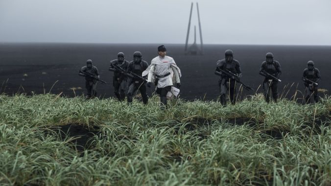 rogueonev02-06