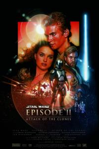 starwars02-01