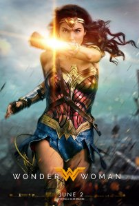 wonderwoman01