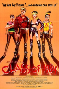 classof1984-01