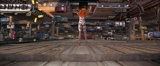 fifthelement00
