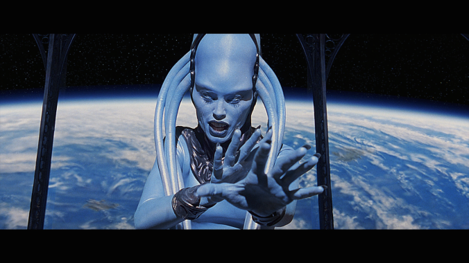 fifthelement04.png