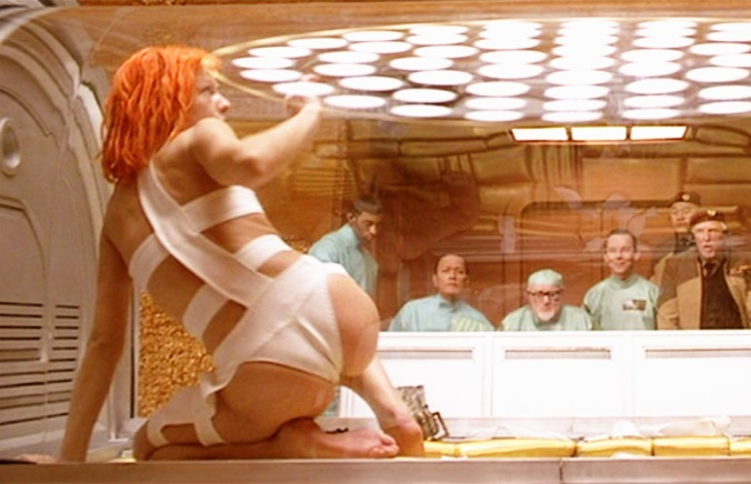 fifthelement11