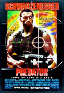 predator1987-01