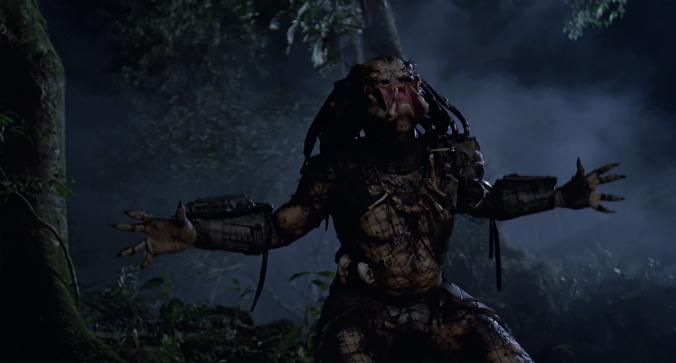 predator1987-05