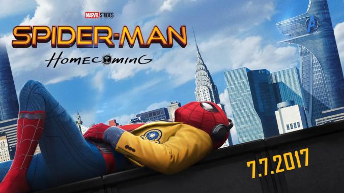 spidermanhomecoming00