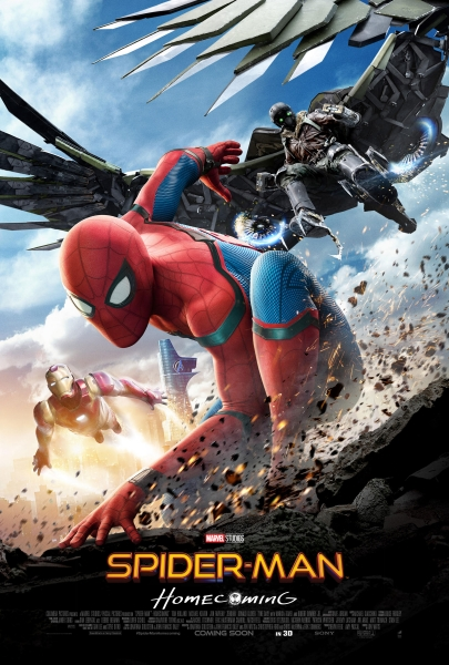 spidermanhomecoming01