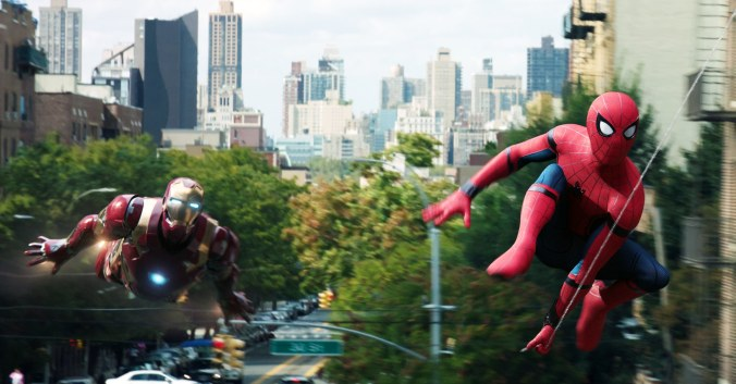 spidermanhomecoming09