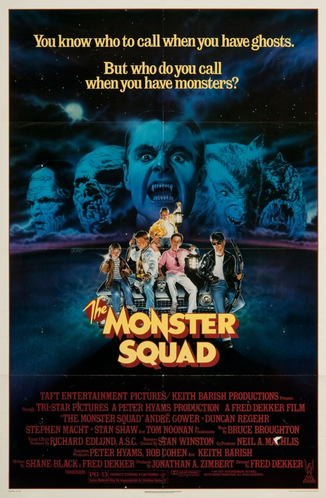monstersquad01