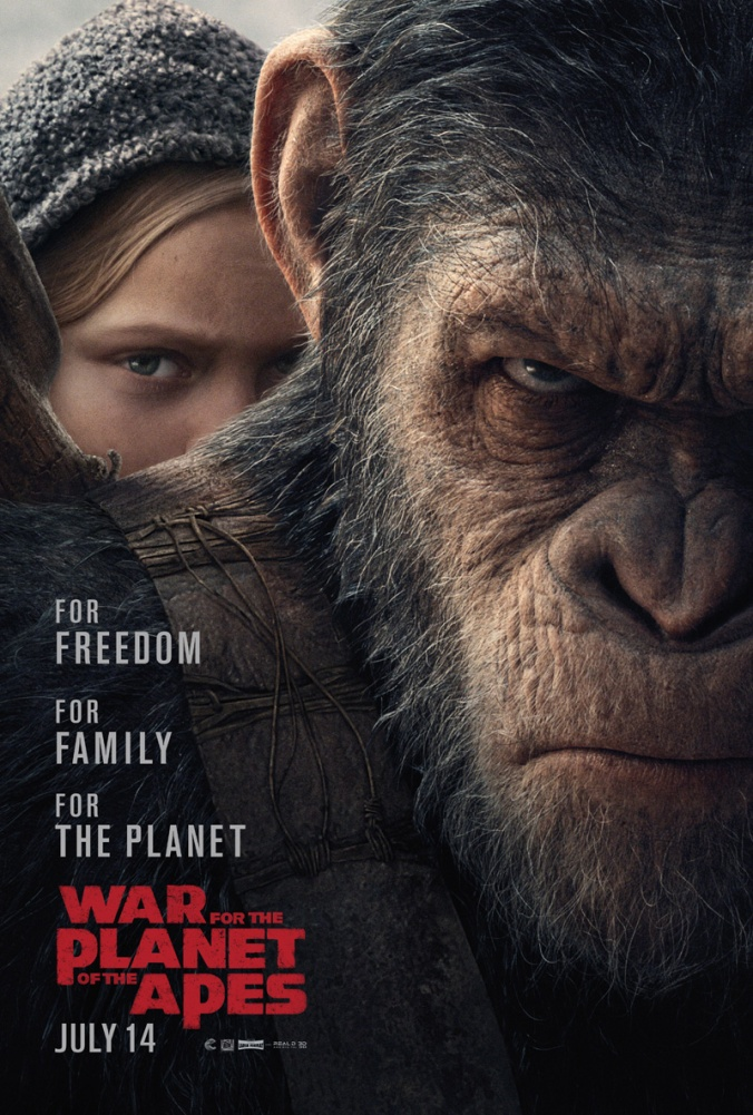 warfortheplanetoftheapes01
