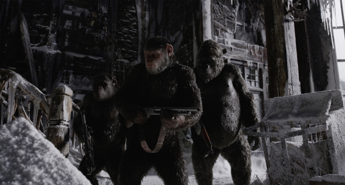 warfortheplanetoftheapes02