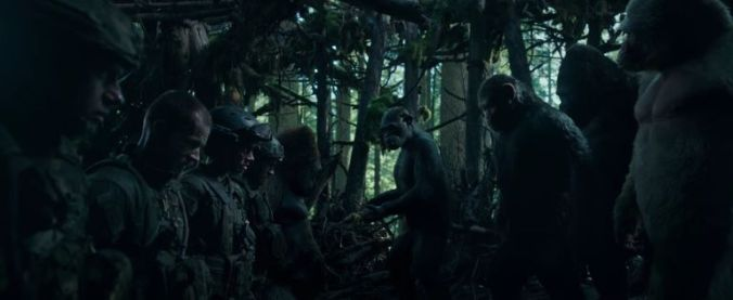 warfortheplanetoftheapes05