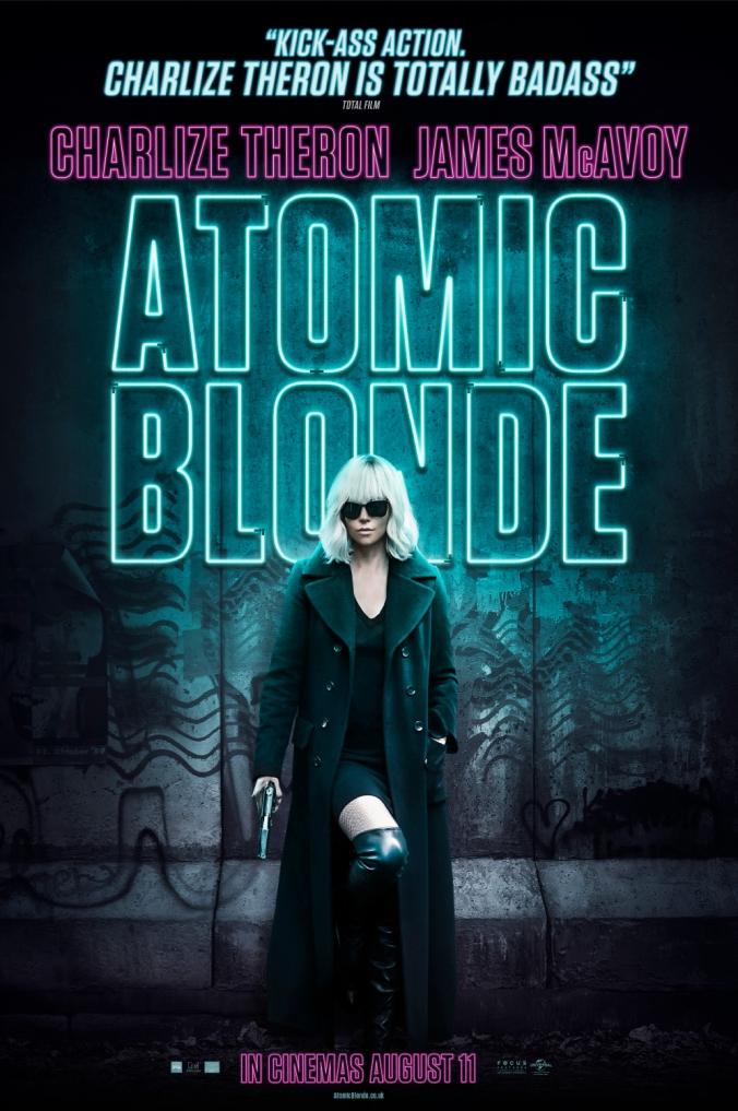 atomicblonde01