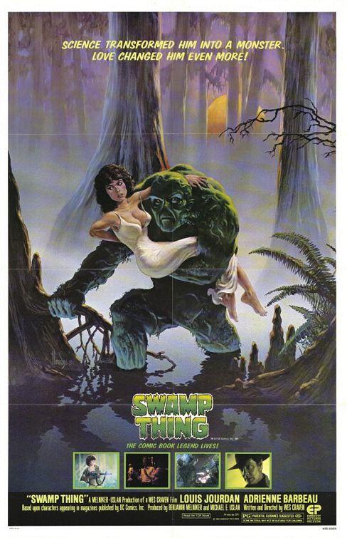 swampthing01-01