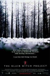 blairwitchproject01