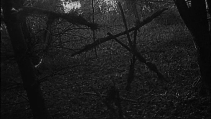 blairwitchproject03