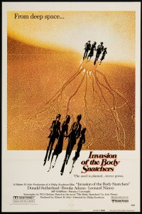 bodysnatchers1978-01