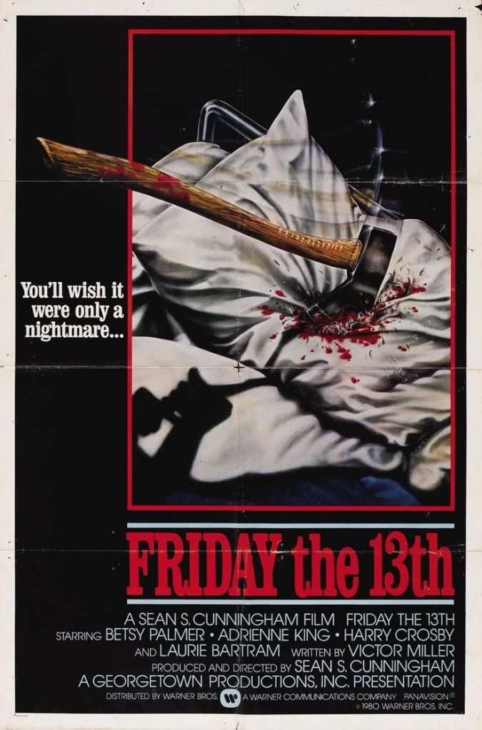 fridaythe13th00