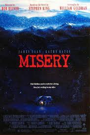 misery01