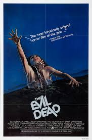theevildead1981-01