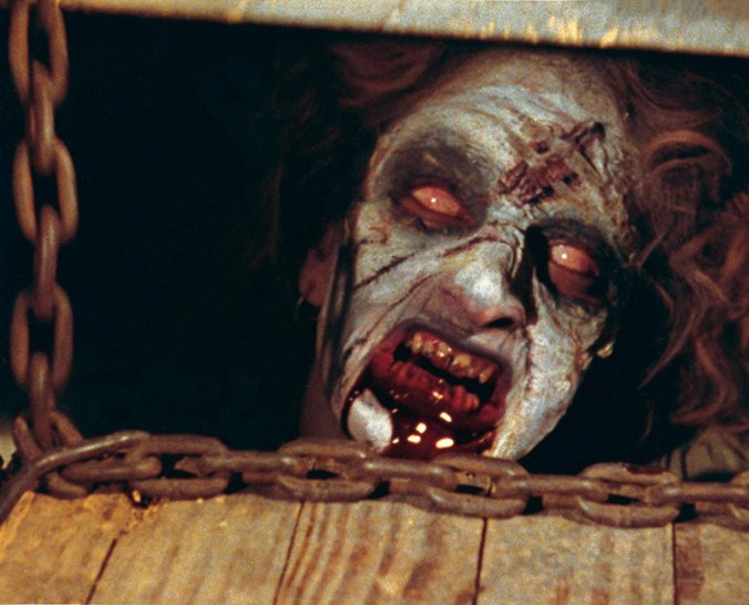 theevildead1981-02