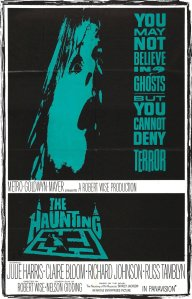thehaunting1963-01