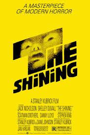 theshining01
