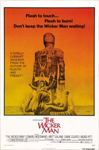 thewickerman01