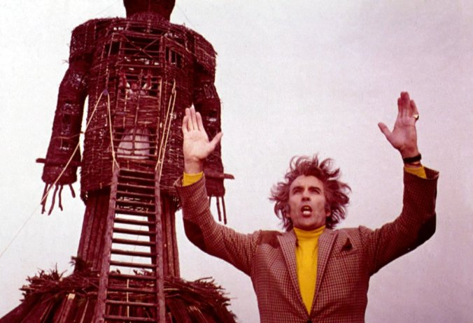 thewickerman03
