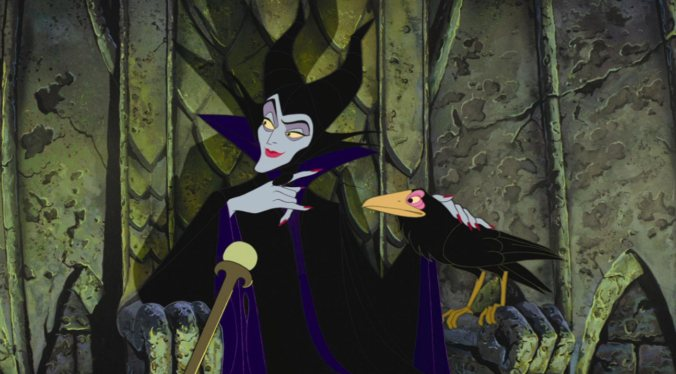 maleficentanimated01