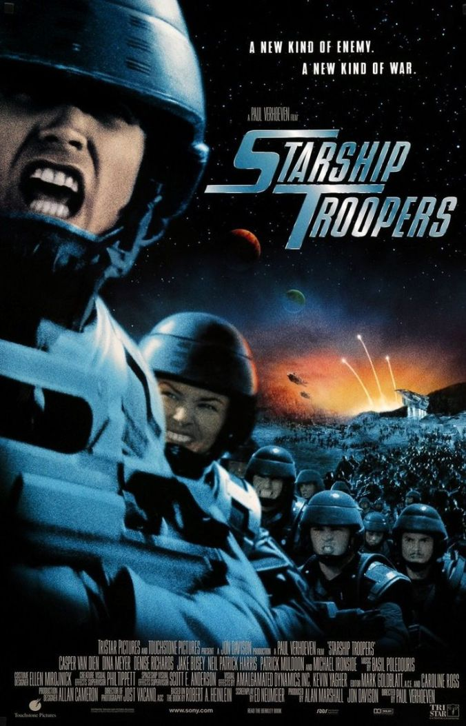 starshiptroopers199701