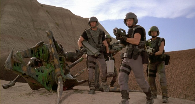 starshiptroopers199702