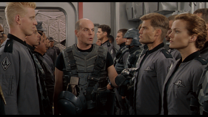 starshiptroopers199707