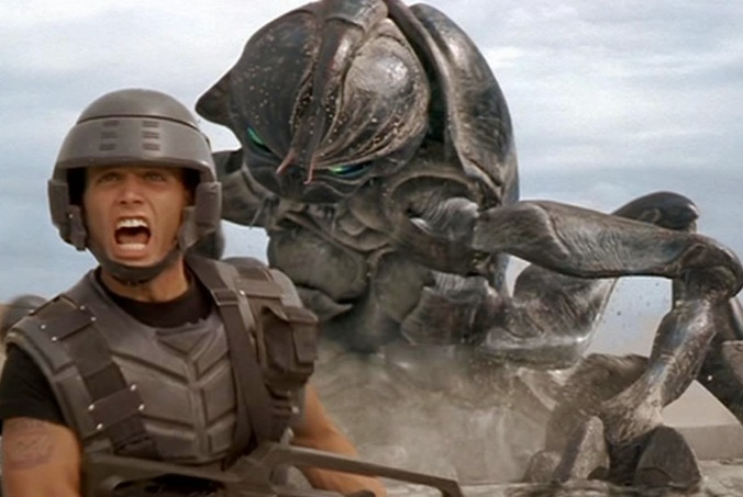 starshiptroopers199708