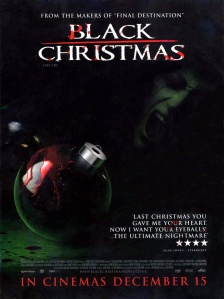 blackchristmas200601