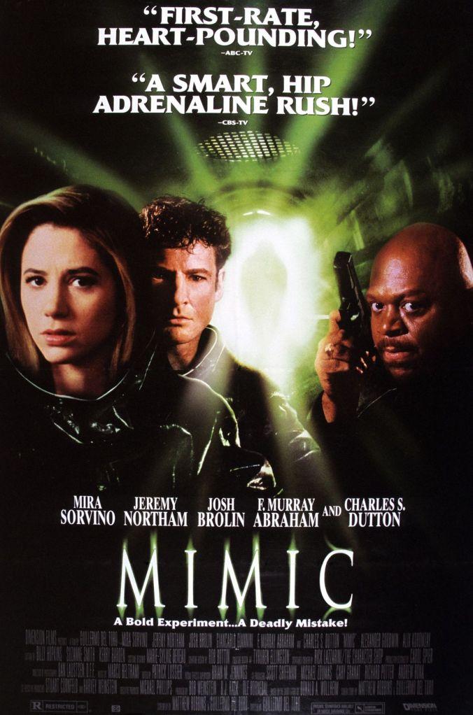 mimic01
