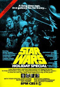 starwarsholiday01