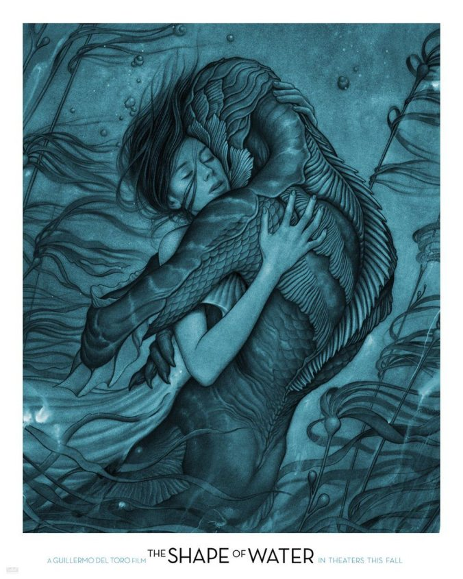 shapeofwater01