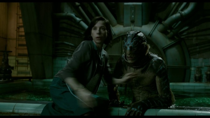 shapeofwater07