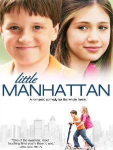 littlemanhattan01